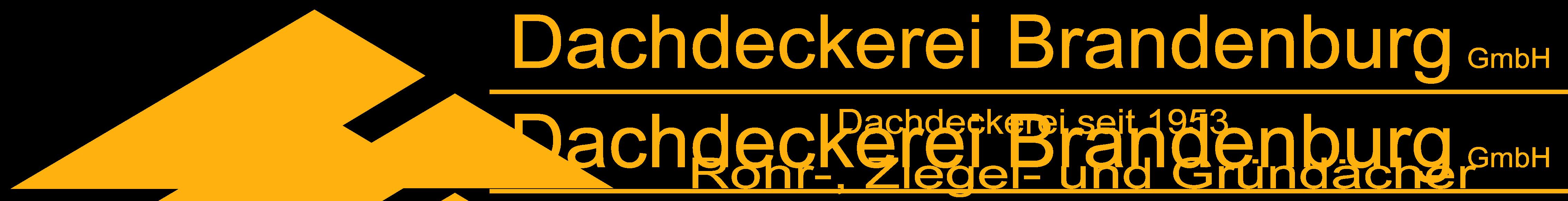 dachdeckerei-brandenburg.de